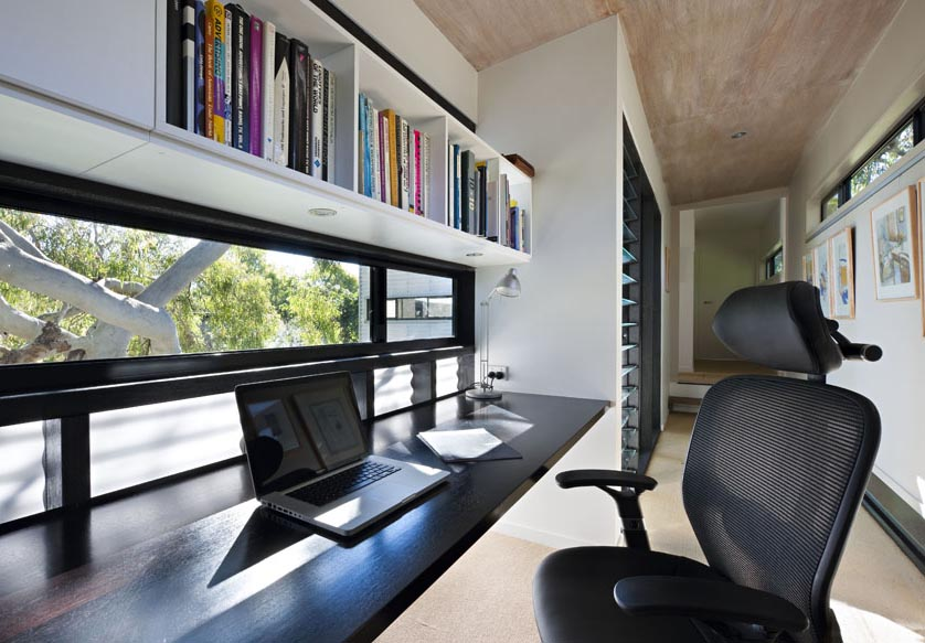 Contemporary-Sustainable-Marcus-Beach-House-Home-Office-by-BARK-Design-Architects