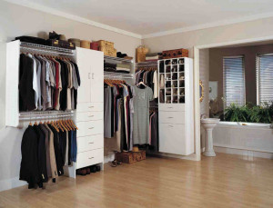 20 stunning Farmhouse Storage & Closets Design ideas