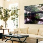 25 Stunning Decorating Ideas For Your Home