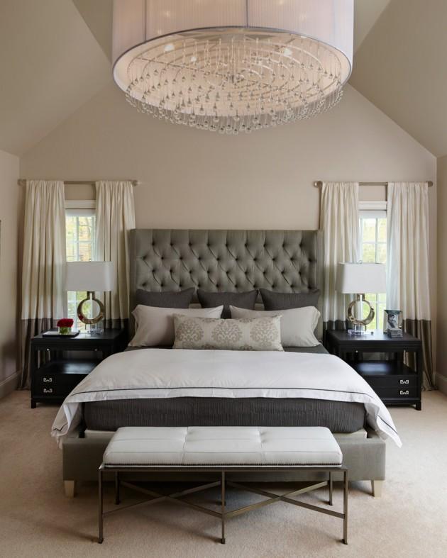 Delightful-Transitional-Bedroom-Designs-
