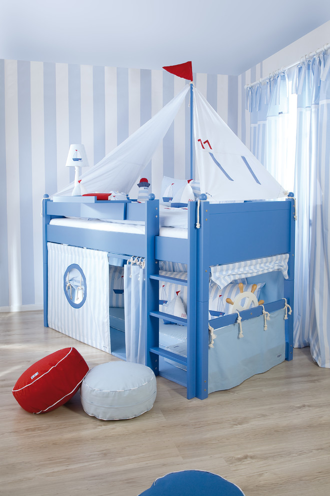 Designs-with-bunk-bed-coastal-coastal-bedding-cool-bed-cool-boy-bedroom-idea-ideas-for-baby