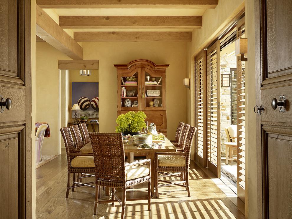 -Dining-Room-Mediterranean
