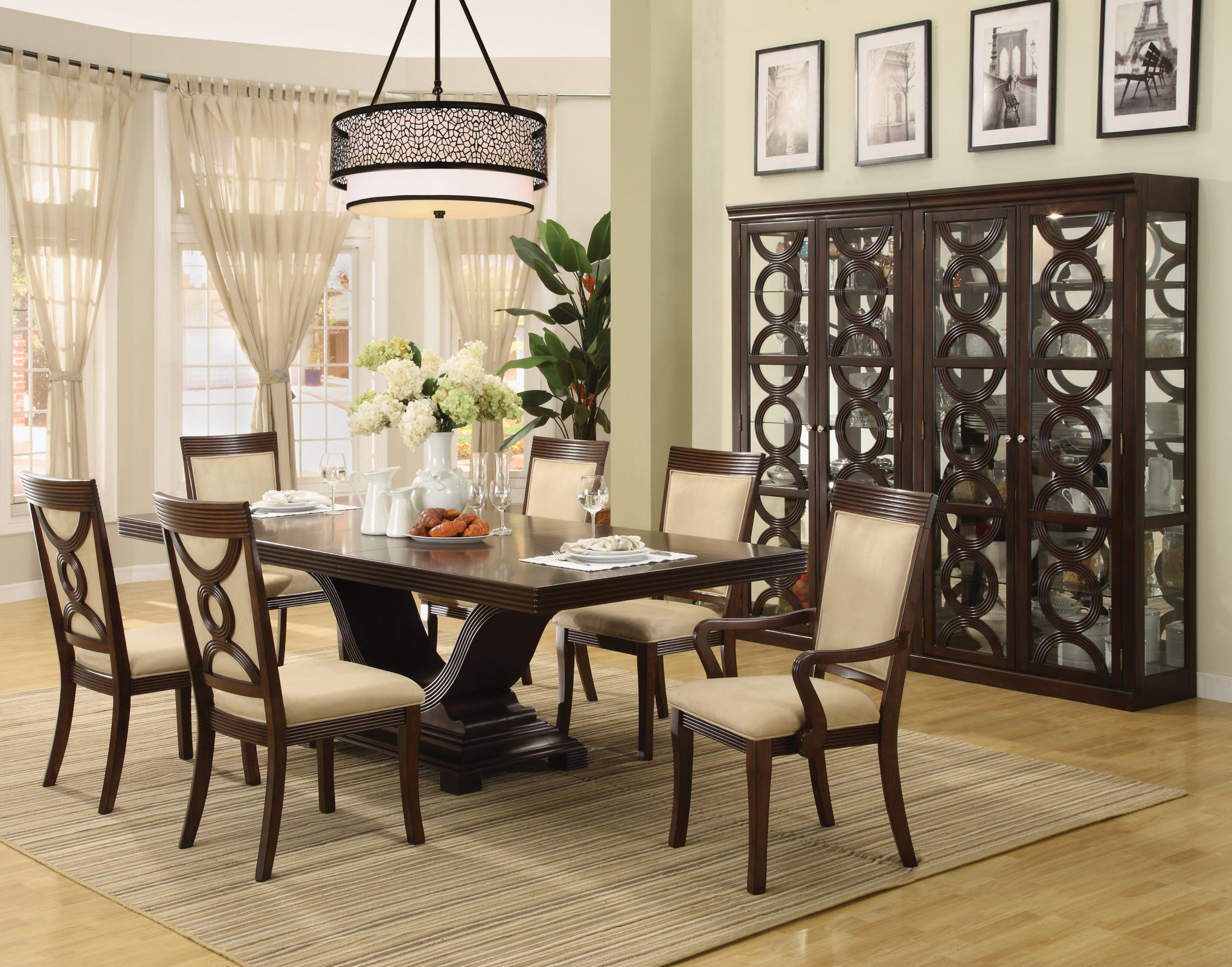 Dining-Room-Sets s