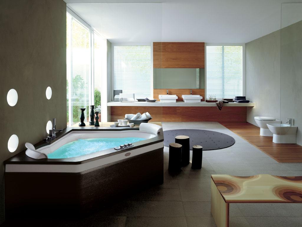 Elegant-luxury-bathroom-design-ideas