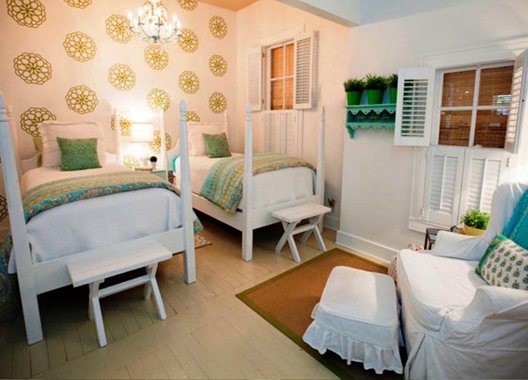 Farmhouse-Bedroom-Decor
