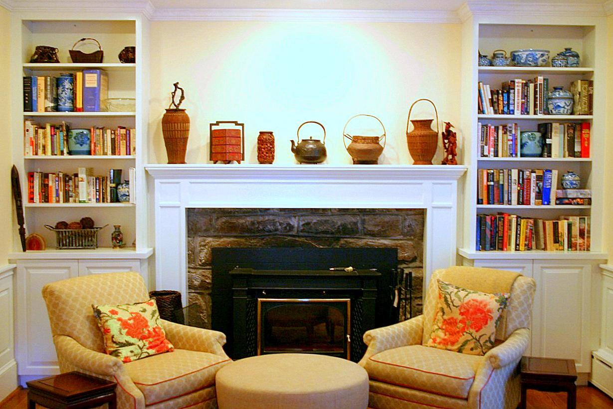 Fireplace-Mantel-Decorating-Ideas