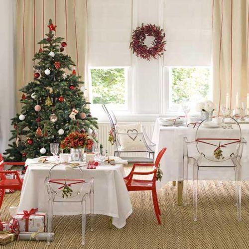 Holiday-home-decorating-idea