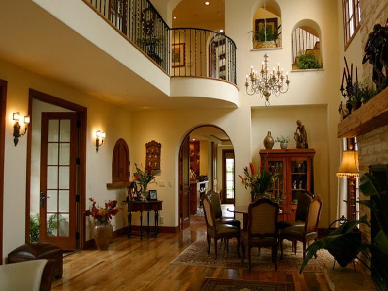 House-Decoration-Ideas-