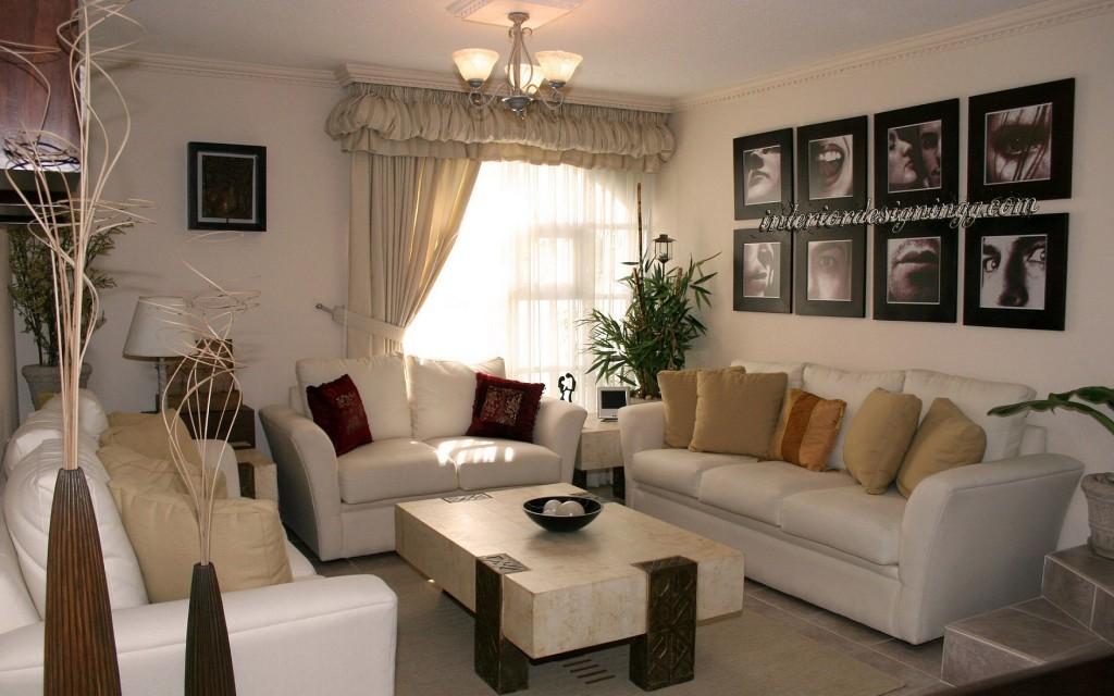 House-Decoration-Ideas-inspiring