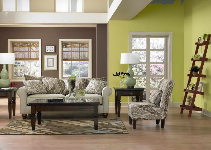 Ideas-For-Home-Decor-New