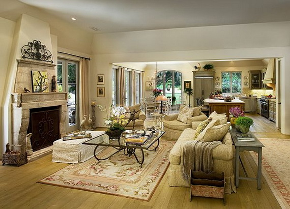 Ideas-For-Home-Decoration-Wonderful