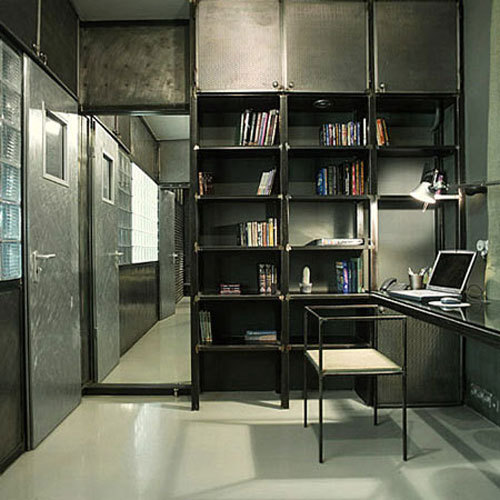Industrial-Office-Design-Ideas4