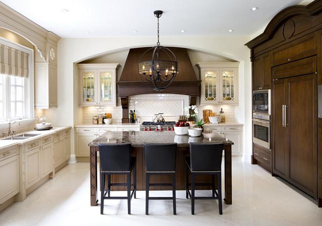 -KitchenIdeas-Transitional