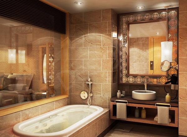 Luxurious-Bathroom-Decoration-Ideas