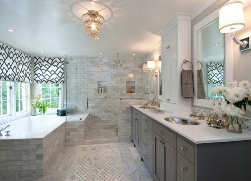 Luxury-Bathroom-Storage-Ideas--Bathroom