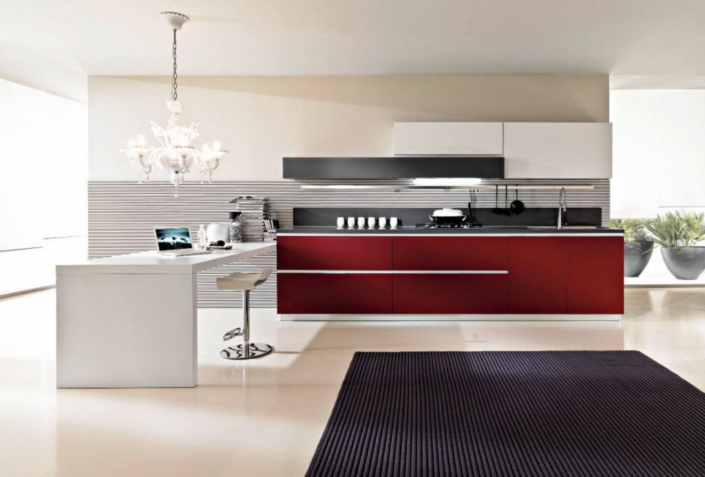 Magika-fresh-contemporary-Italian-kitchen-