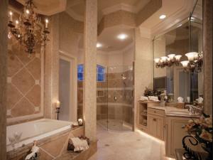 Master-Bathroom-Designs-Interior-Decorating-And-Home-Design-Ideas