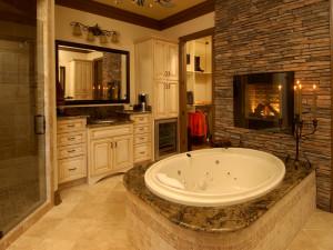 Master-Bedroom-Bathroom-Designs