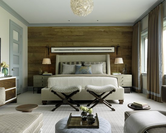 Modern-Rustic-Bedroom-Decorating-Ideas