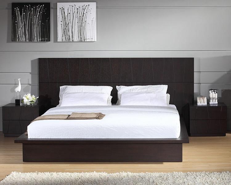 Modern_Platform_Bed