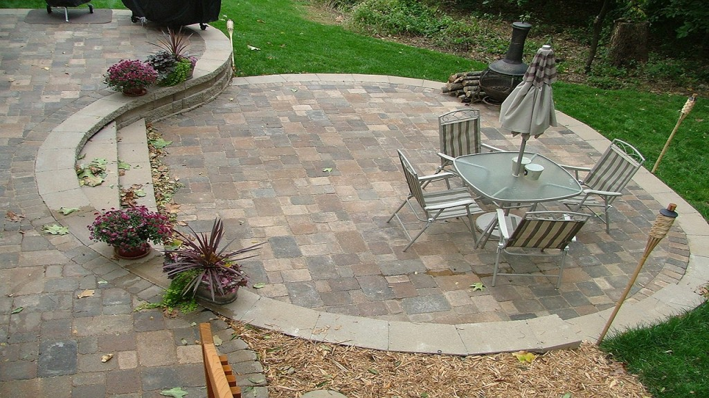 Pattern-for-Paver-Patio-Design-Home-Design-and-Decorating-ideas