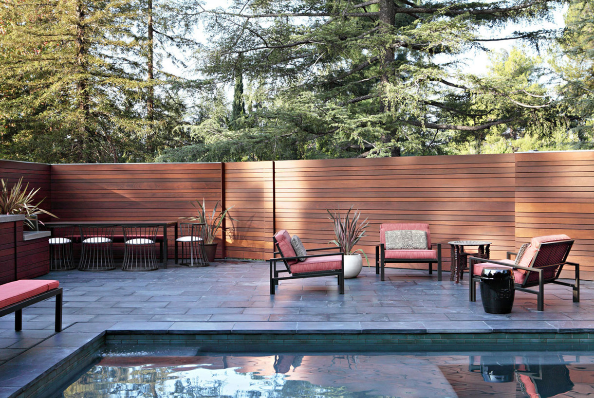 Popular-Mid-Century-Modern-Outdoor-Idea----