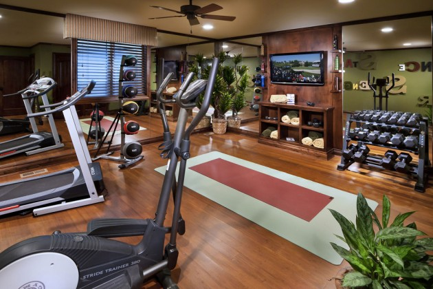 Private-Luxury-Gym-Designs-For-Your-Home-
