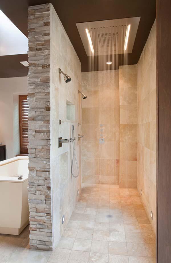 Rain-Showers-Bathroom-Ideas-