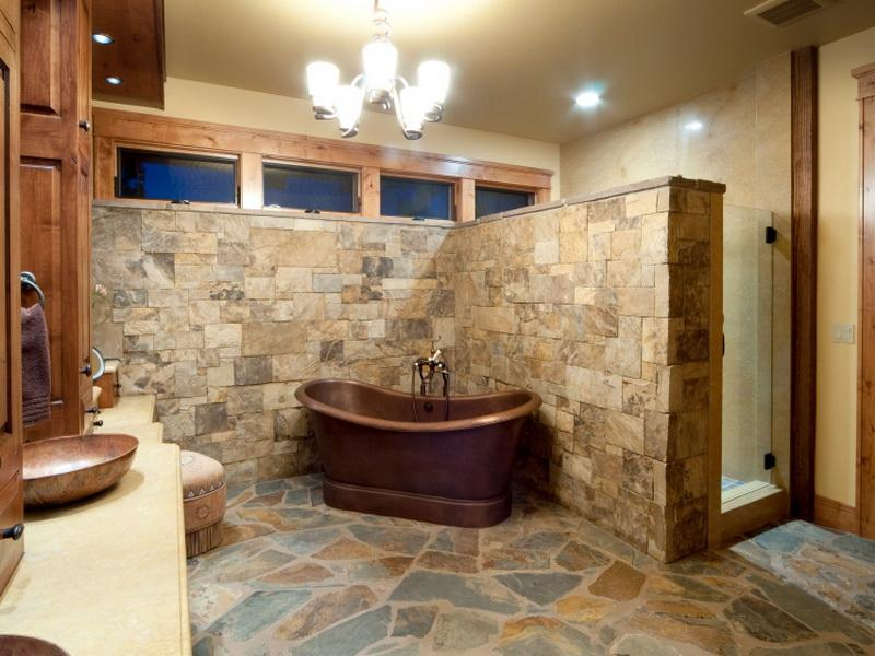 Rustic-Bathroom-Designs-_