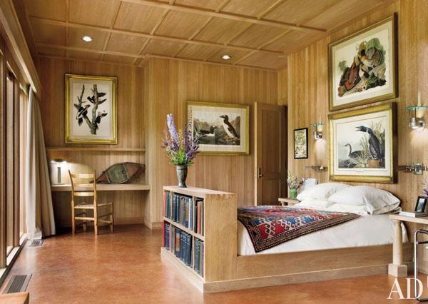 Rustic-Bedrooms-Decoist-
