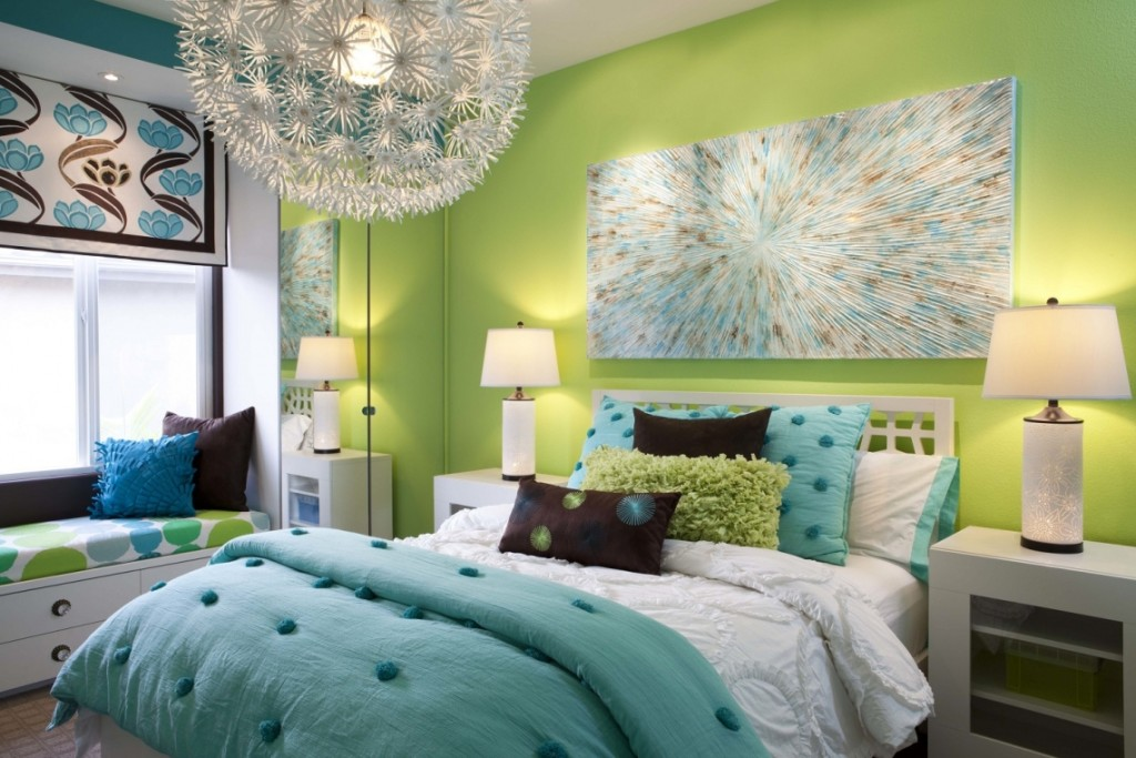 Stylish-Transitional-Kids-Girls-Bedroom