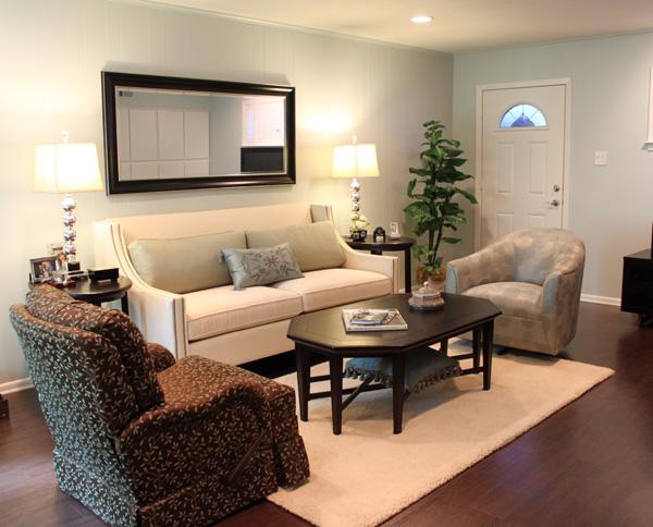 Trans-Living-Room