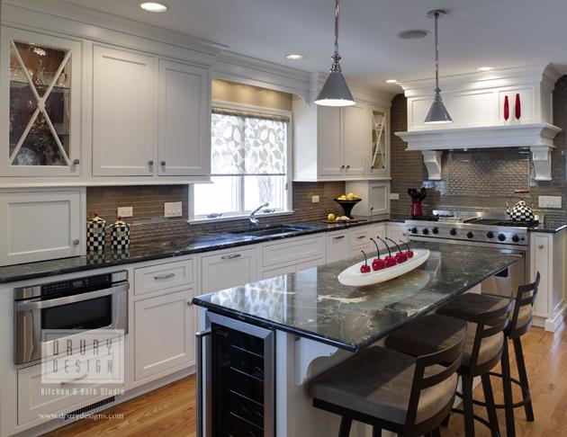 Transitional Kitchen _Design=