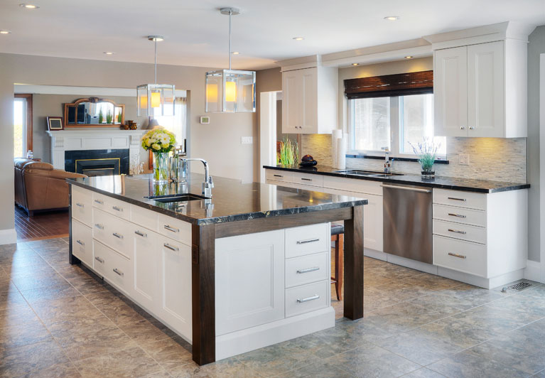 Transitional kitchens contemporary kitchens traditional kitchens