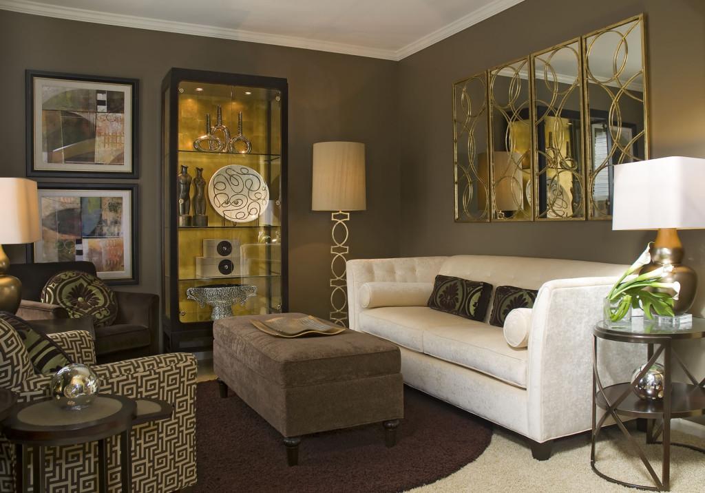 Transitional-living-room-ideas-_