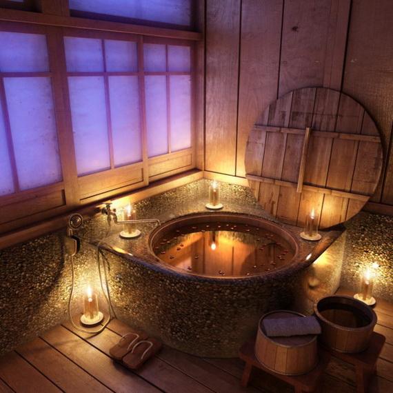Unique-Bathroom-Designs_amazing style