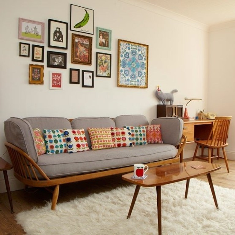 Vintage-Mid-Century-Living-Room1