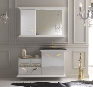 White-Vanities-for-Bathrooms
