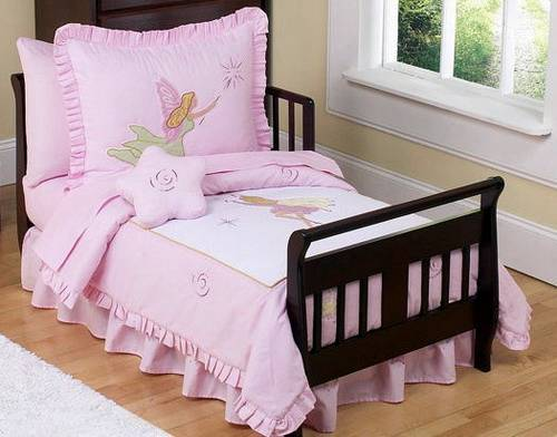 awesome-bed-sheets-cool-p-k-awesome-bedrooms-sheets-toddler-bed