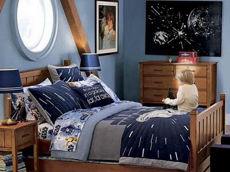 awesome-bed-sheets-for-men-