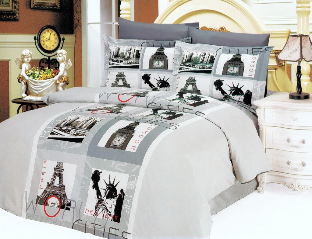awesome-teenage-girl-bedroom-sets