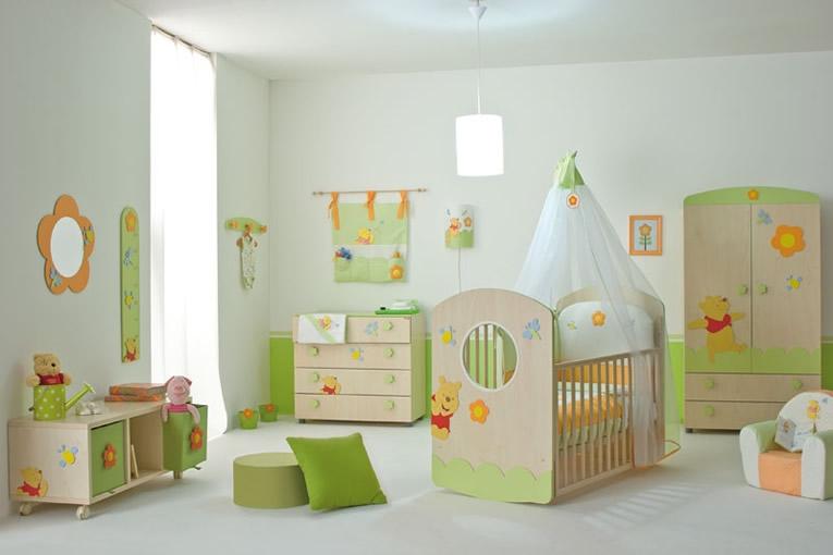 baby-girl-nursery-ideas-for-small-room