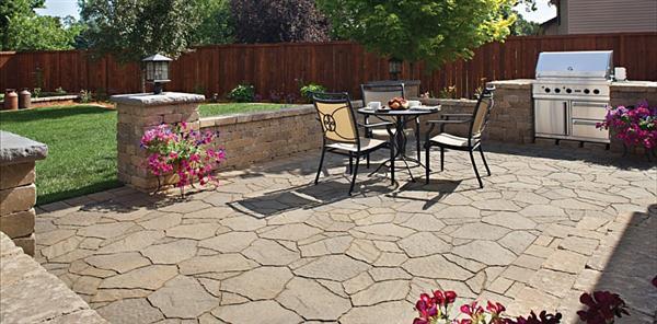 backyard-patio-designs-patio-design-ideas-with-pool