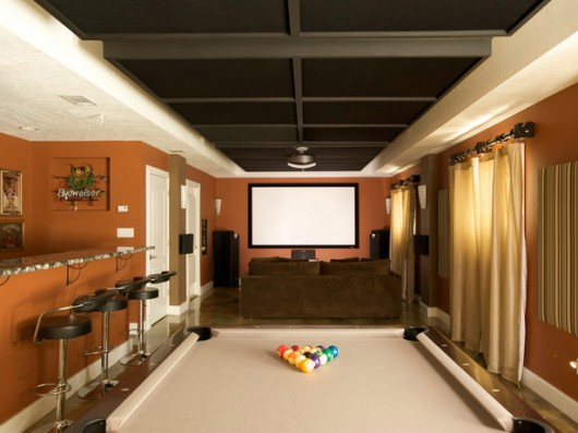 basement-man-cave-billiards-bar-530x397