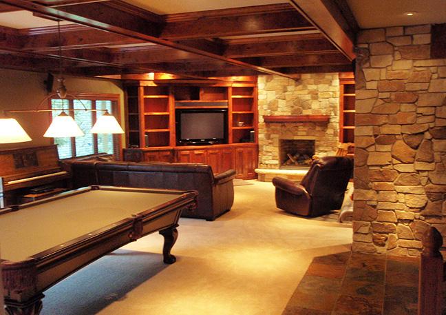 basement-remodel-finsishing-