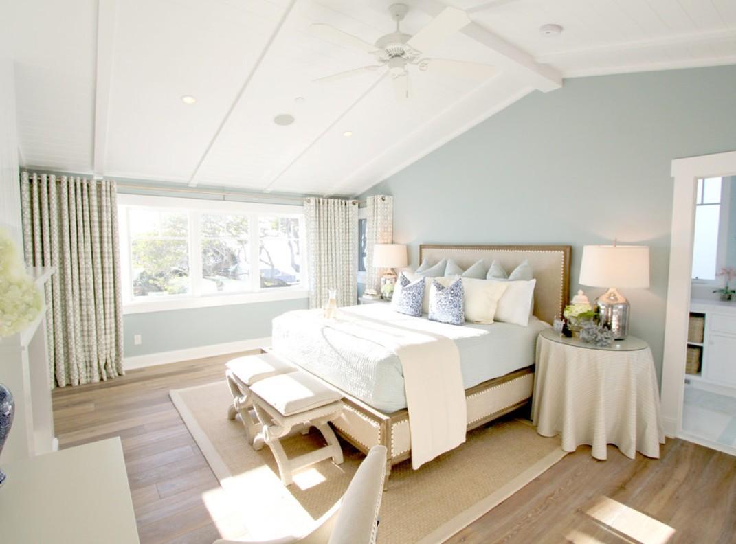 beach-style-bedroom-designs-amazing-decorating-ideas