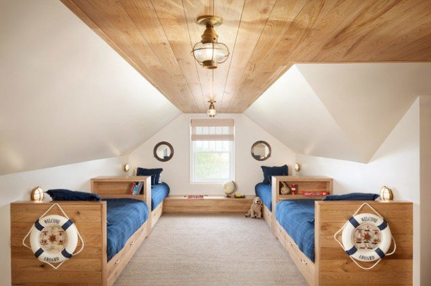 beach-style-kids-bedroom_design