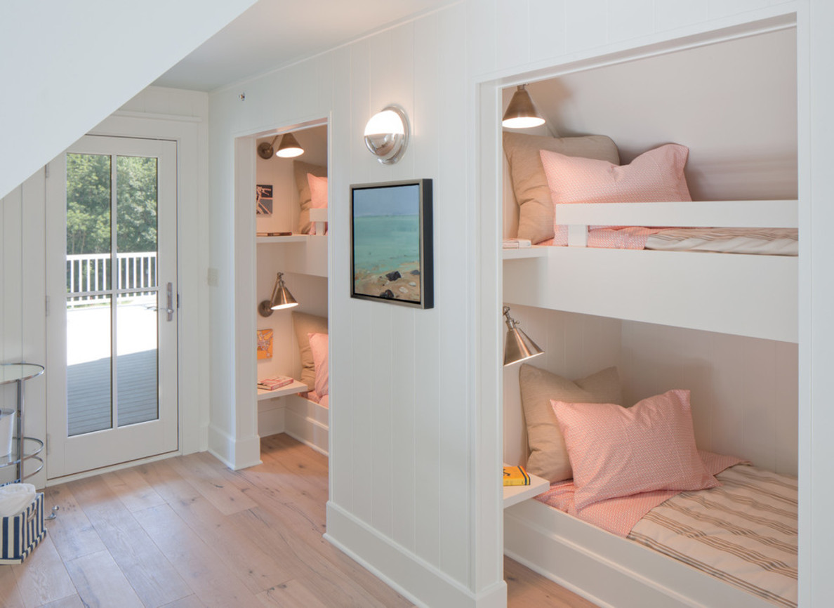 beach-style-kids-magnificent-design-ideas