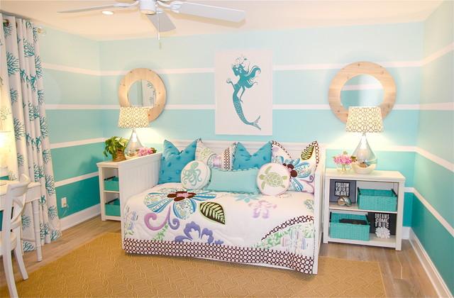 beach-style-kids-room