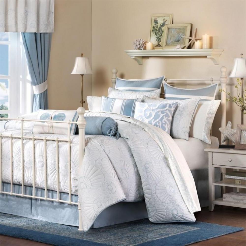 beauteous-coastal-bedroom-furniture